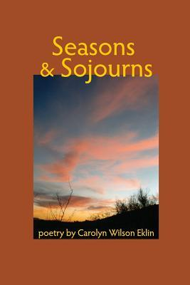 Seasons & Sojourns