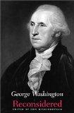 George Washington reconsidered