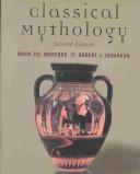 Classical Mythology 7/E; Apollodorus