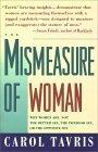 Mismeasure of Women