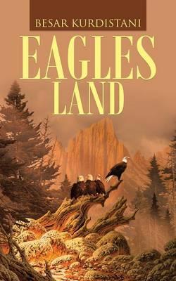 Eagles Land