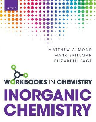 Workbook in Inorganic Chemistry