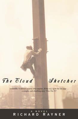 The Cloud Sketcher