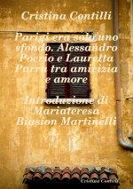 Composizione, pubblicazione e diffusione de Le mie prigioni. Un percorso attraverso l'epistolario di Silvio Pellico