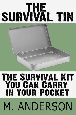 The Survival Tin