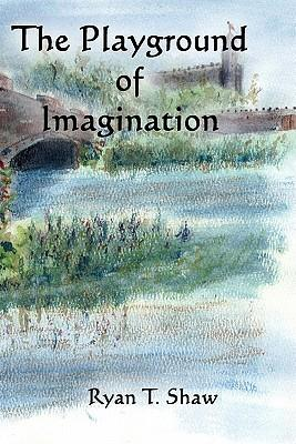 The Playground of Imagination