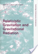 Relativistic Gravitation and Gravitational Radiation Inclusive CD-ROM