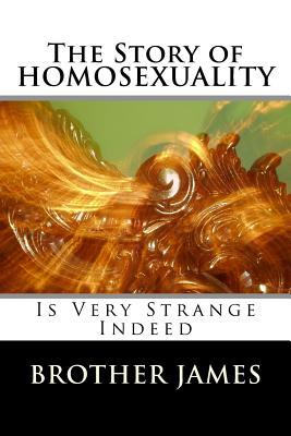 The Story of Homosex...