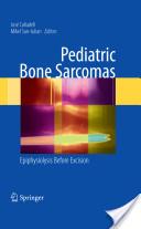 Pediatric bone sarcomas