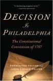 Decision in Philadel...