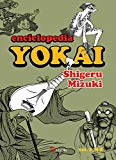 Enciclopedia Yokai, Vol. 2