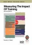 Measuring Impact Tra...