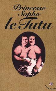 Le Tutu