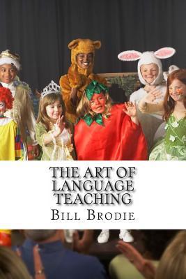 The Art of Language Teaching