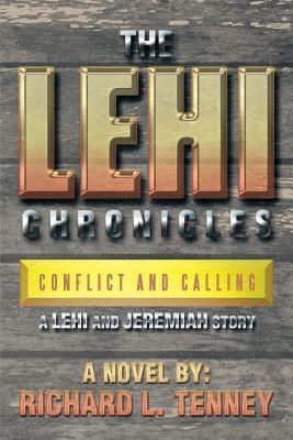 The Lehi Chronicles