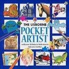 The Usborne Pocket Scientist