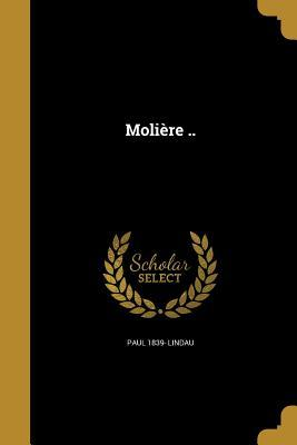 GER-MOLIERE