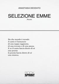 Selezione Emme