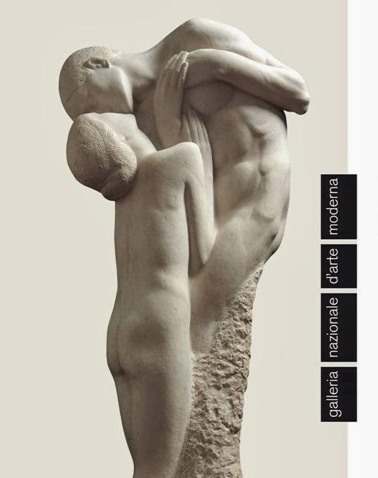 D'après Rodin