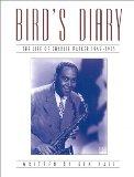 Bird's Diary