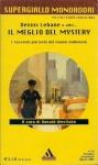 Il meglio del mystery - Speciale Estate gialla 2003
