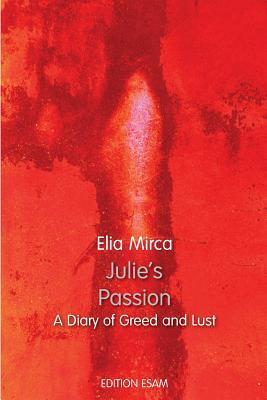 Julie's Passion Book 1