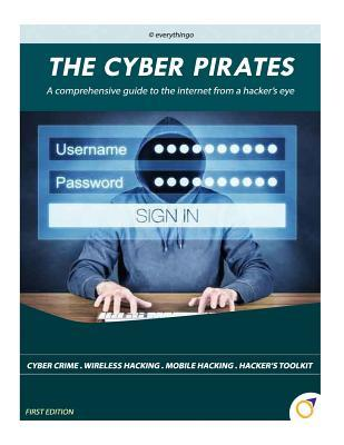 The Cyber Pirates