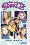 Mary-Kate & Ashley S...