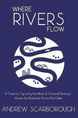 Where Rivers Flow