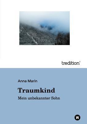 Traumkind