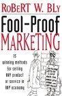 Fool-Proof Marketing