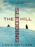 The Literacy Bridge - Large Print - The Sledding Hill