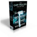 The Gary Paulsen Collection