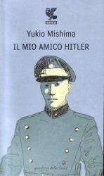 Il mio amico Hitler