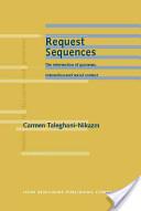 Request sequences