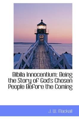Bibila Innocentium