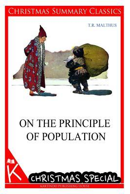 On the Principle of Population
