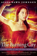 The Burning City
