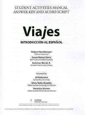 Introduccion Al Espa...