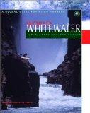 World Whitewater