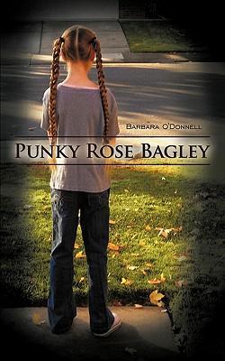 Punky Rose Bagley