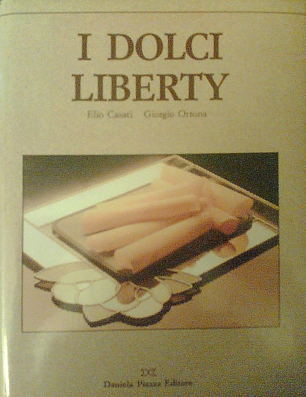I dolci liberty
