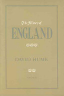 The History Of England Vol 4 Cl