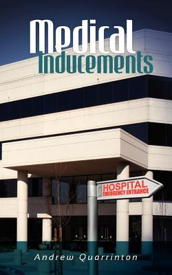 Medical Inducements