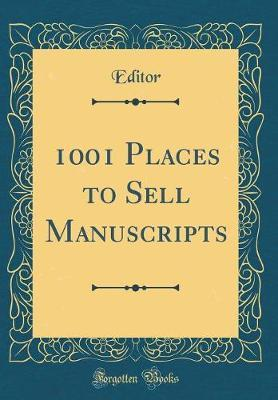 1001 Places to Sell ...