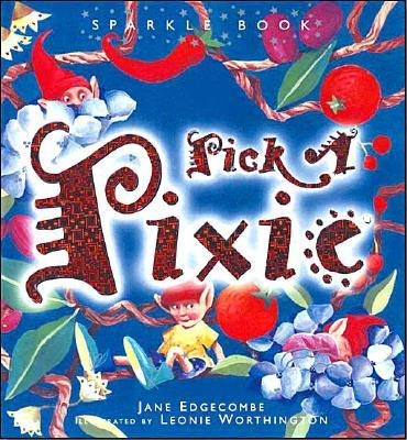 Pick a Pixie