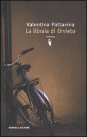 La libraia di Orvieto