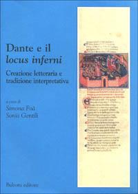 Dante e il «Locus inferni»