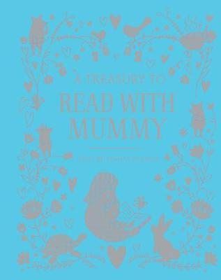 A Treasury to Read w...