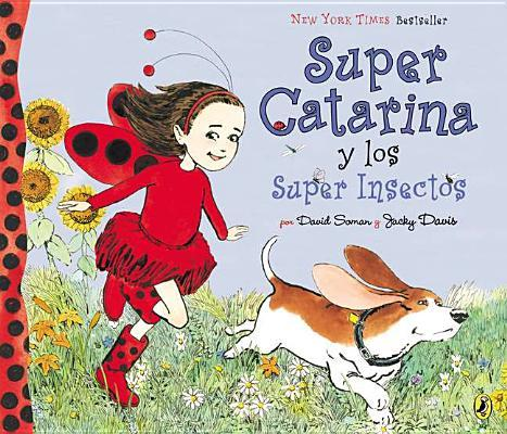 Super Catarina y los...